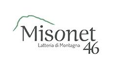 misonet46