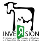Progetto INVERSION
